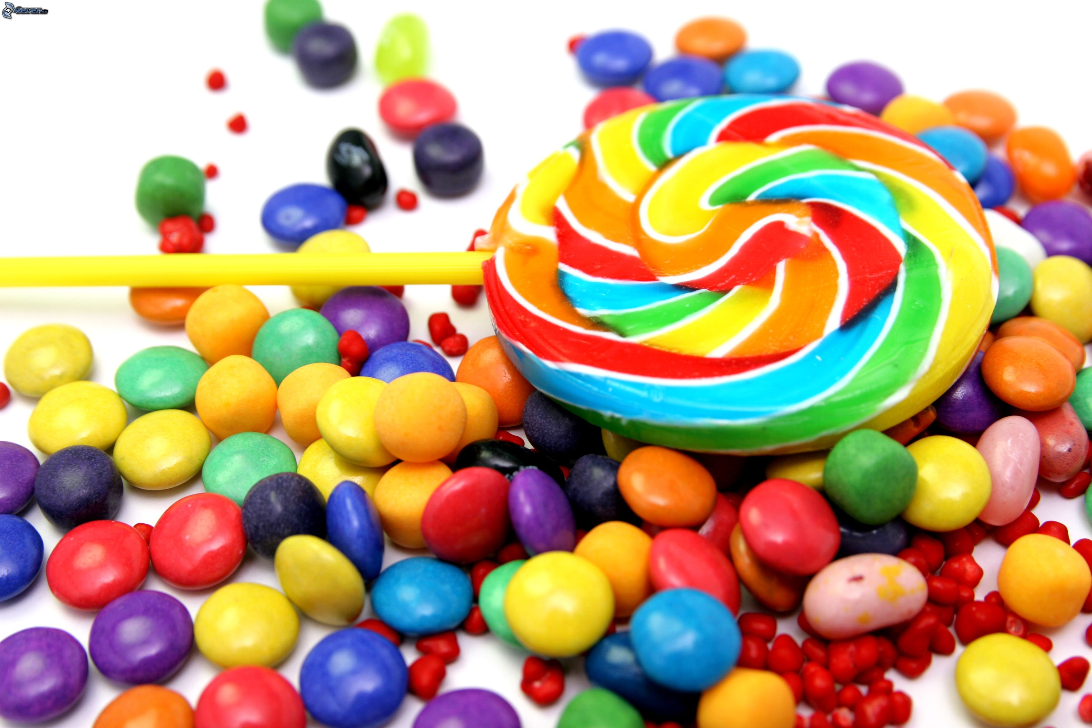 grupo-carballo-dulces
