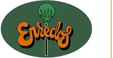 enredos-logotipo